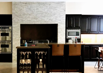 Kitchen Remodeling Header Background